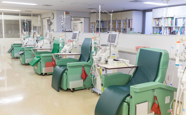 dialysis_about_kv_l