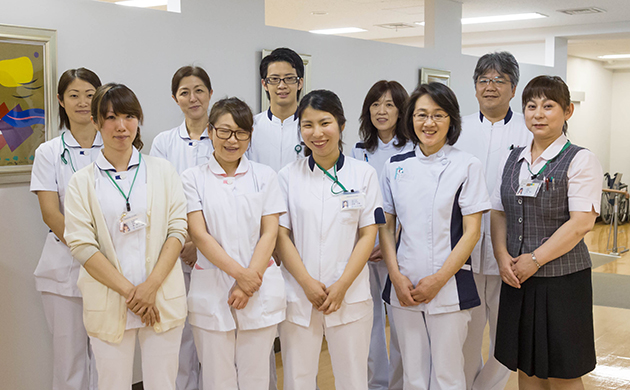 about_staff_img_9185_l